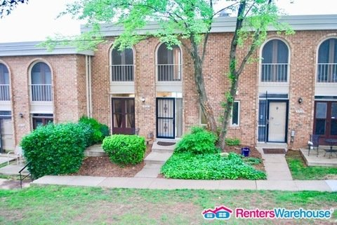 property_image - Townhouse for rent in Alexandria, VA
